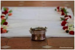 thumbs 101 img 1547 Сватбата на Деница