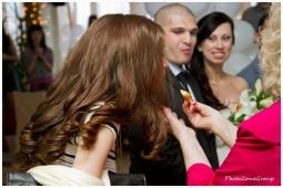 thumbs 106 img 1558 Сватбата на Деница