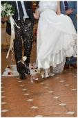 thumbs 109 img 1574 Сватбата на Деница