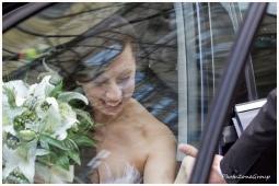 thumbs 24 img 0947 Сватбата на Деница