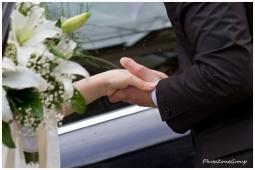 thumbs 25 img 0948 Сватбата на Деница