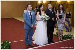 thumbs 31 28175 Сватбата на Деница