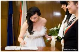 thumbs 35 28177 Сватбата на Деница