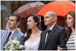 thumbs 3 img 0879 Сватбата на Деница