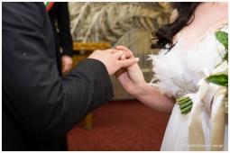 thumbs 41 28188 Сватбата на Деница