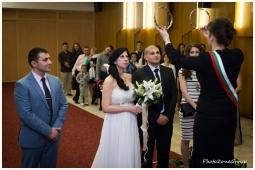 thumbs 42 28190 Сватбата на Деница