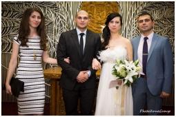 thumbs 46 28196 Сватбата на Деница