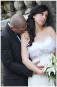 thumbs 57 img 1093 Сватбата на Деница