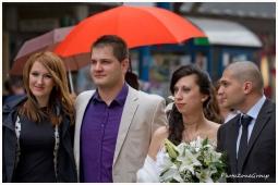 thumbs 5 img 0873 Сватбата на Деница
