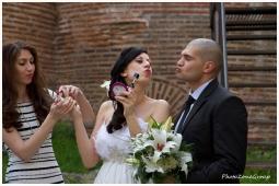 thumbs 71 img 1172 Сватбата на Деница