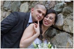thumbs 72 img 1188 Сватбата на Деница
