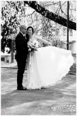 thumbs 84 img 1303 Сватбата на Деница