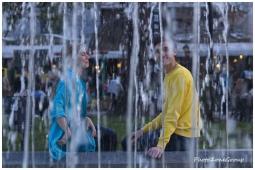 thumbs img 0346 Предсватбена фотосесия Нели и Петър
