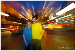 thumbs img 0540 Предсватбена фотосесия Нели и Петър