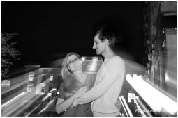 thumbs img 0546 Предсватбена фотосесия Нели и Петър