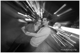thumbs img 0550 Предсватбена фотосесия Нели и Петър