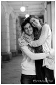 thumbs img 0767 corr Предсватбена фотосесия Нели и Петър