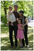 thumbs img 2328 Поли и семейство
