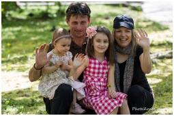 thumbs img 2341 Поли и семейство
