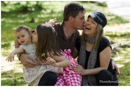 thumbs img 2349 Поли и семейство