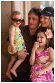 thumbs img 2713 Поли и семейство