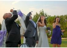 сватбена фотография 32