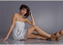 Портретна фотография Цвети 26
